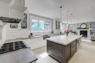 Photo 14: 190 Wildwood Drive SW in Calgary: Wildwood Detached for sale : MLS®# A1106530