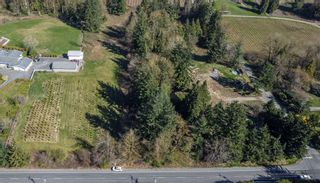 """Photo 10: 31945 GLENMORE Road in Abbotsford: Matsqui Land for sale in """"DOWNES RD"""" : MLS®# R2565768"""