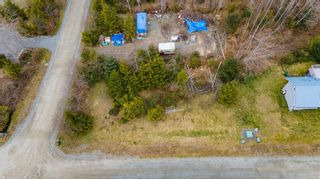 Photo 4: 1154 Fourth Ave in : PA Salmon Beach Land for sale (Port Alberni)  : MLS®# 871795