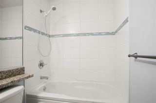 Photo 17: 44 7393 TURNILL Street in Richmond: McLennan North Townhouse for sale : MLS®# R2543381