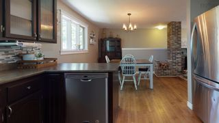 Photo 11: 71 Lemarchant Drive in Canaan: 404-Kings County Residential for sale (Annapolis Valley)  : MLS®# 202120174