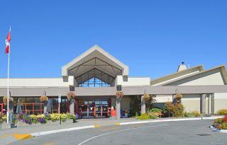 Photo 22: 3 3211 Shelley St in : SE Cedar Hill Row/Townhouse for sale (Saanich East)  : MLS®# 867225