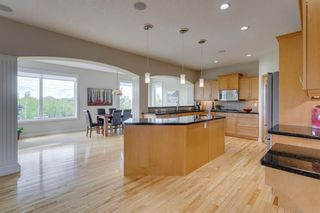 Photo 6: 20 HERITAGE LAKE Close: Heritage Pointe Detached for sale : MLS®# A1111487