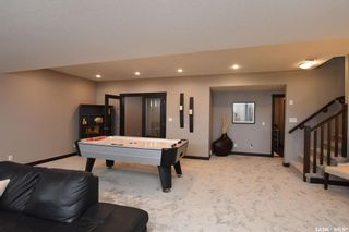 Photo 34: 8081 Wascana Gardens Crescent in Regina: Wascana View Residential for sale : MLS®# SK764523