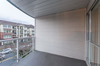 "Photo 10: 304 2339 SHAUGHNESSY Street in Port Coquitlam: Central Pt Coquitlam Condo for sale in ""Shaughnessy Court"" : MLS®# R2328535"
