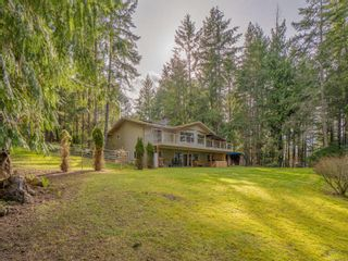 Photo 57: 2330 Rascal Lane in : PQ Nanoose House for sale (Parksville/Qualicum)  : MLS®# 870354