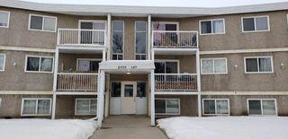 Photo 25: 304 8930 149 Street in Edmonton: Zone 22 Condo for sale : MLS®# E4230187