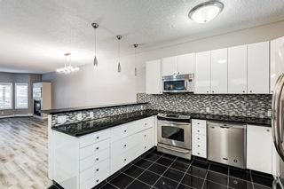Photo 10: 8 1441 23 Avenue in Calgary: Bankview Apartment for sale : MLS®# A1145593