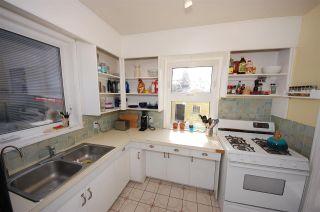 Photo 2: 10011 87 Avenue in Edmonton: Zone 15 House for sale : MLS®# E4264344