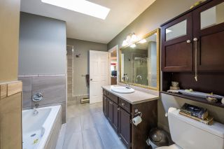 Photo 5: 505 11726 225 Street in Maple Ridge: East Central Townhouse for sale : MLS®# R2208587