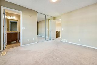 Photo 19: 108 Elgin Meadows View SE in Calgary: McKenzie Towne Semi Detached for sale : MLS®# A1144660