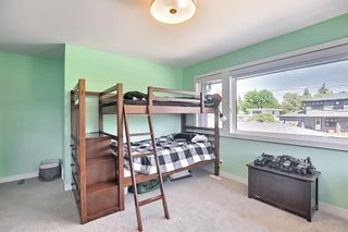 Photo 28: 3611 33 Street SW in Calgary: Rutland Park Semi Detached for sale : MLS®# A1143342