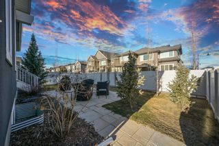 Photo 42: 30 WEST GROVE Rise SW in Calgary: West Springs Detached for sale : MLS®# A1091564