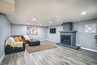 Photo 23: 386 Glenway Avenue in Winnipeg: North Kildonan Residential for sale (3G)  : MLS®# 202113716