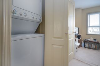 """Photo 15: 14 9288 KEEFER Avenue in Richmond: McLennan North Townhouse for sale in """"ASTORIA"""" : MLS®# R2431724"""