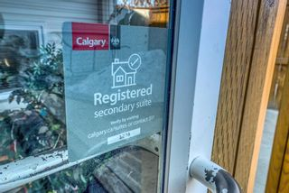 Photo 32: 543 Lake Newell Crescent SE in Calgary: Lake Bonavista Detached for sale : MLS®# A1081450