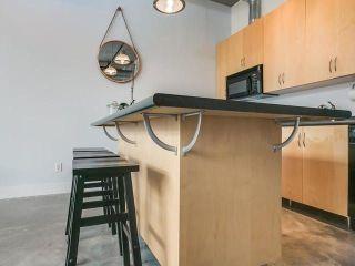 Photo 10: 219 68 Broadview Avenue in Toronto: South Riverdale Condo for sale (Toronto E01)  : MLS®# E3958676