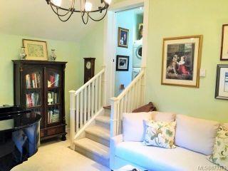 Photo 26: 1 77 Nelson Rd in Lake Cowichan: Du Lake Cowichan House for sale (Duncan)  : MLS®# 873379
