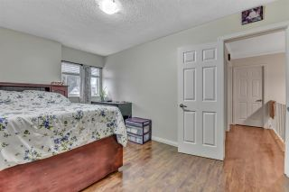Photo 11: 38 21555 DEWDNEY TRUNK Road in Maple Ridge: West Central Townhouse for sale : MLS®# R2553736
