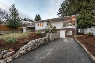 Photo 32: 1250 E 15TH Street in North Vancouver: Westlynn House for sale : MLS®# R2436572