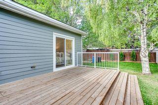 Photo 40: 7411 7 Street SW in Calgary: Kingsland Detached for sale : MLS®# A1021335