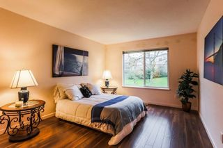 "Photo 15: 8 22740 116 Avenue in Maple Ridge: East Central Townhouse for sale in ""FRASER GLEN"" : MLS®# R2223441"