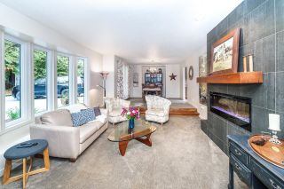 """Photo 6: 11840 267 Street in Maple Ridge: Northeast House for sale in """"267TH ESTATES"""" : MLS®# R2625849"""