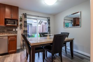 Photo 11: 4 1340 Creekside Way in : CR Campbell River Central Half Duplex for sale (Campbell River)  : MLS®# 860925