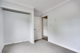 "Photo 17: 109 5906 176A Street in Surrey: Cloverdale BC Condo for sale in ""Wyndham Estates"" (Cloverdale)  : MLS®# R2602701"