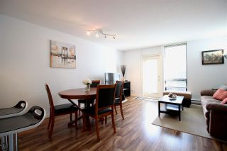 Photo 3: 115 3638 VANNESS AVENUE in Vancouver: Collingwood VE Condo for sale (Vancouver East)  : MLS®# R2141288