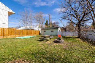 Photo 15: 9215 91 Street in Edmonton: Zone 18 House for sale : MLS®# E4241987