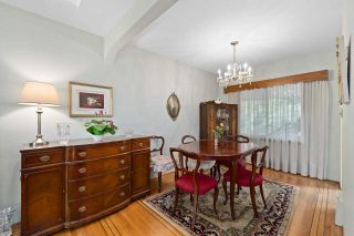 Photo 5: 719 ROCHESTER Avenue in Coquitlam: Coquitlam West House for sale : MLS®# R2588161