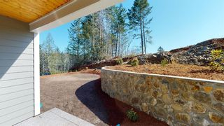 Photo 30: 2521 West Trail Crt in Sooke: Sk Broomhill House for sale : MLS®# 837914