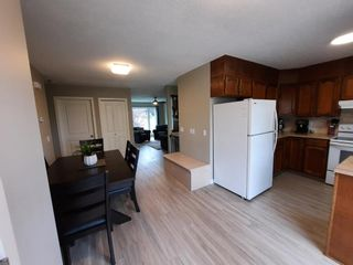 Photo 10: 1433 Idaho Street: Carstairs Detached for sale : MLS®# A1147289