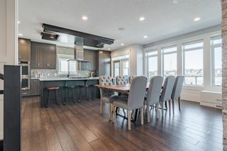 Photo 39: 136 Kinniburgh Loop: Chestermere Detached for sale : MLS®# A1096326