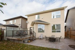 Photo 4:  in Calgary: Panorama Hills Detached for sale : MLS®# A1043015