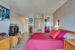 """Photo 18: 2006 739 PRINCESS STREET Street in New Westminster: Uptown NW Condo for sale in """"Berkley Place"""" : MLS®# R2599059"""