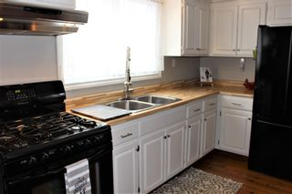 Photo 8: 155 Durham Street in Cobourg: House for sale : MLS®# 238065