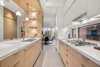 Photo 15: 3250 W 20TH Avenue in Vancouver: Dunbar House for sale (Vancouver West)  : MLS®# R2589190