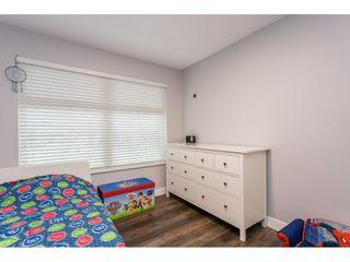"Photo 26: 412 15220 GUILDFORD Drive in Surrey: Guildford Condo for sale in ""BOULEVARD CLUB"" (North Surrey)  : MLS®# R2531687"