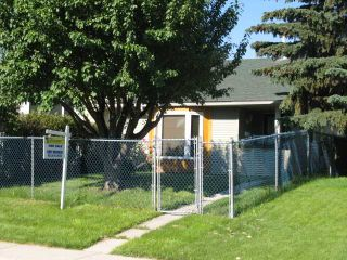 Photo 1: 7815 21A Street SE in CALGARY: Ogden_Lynnwd_Millcan Residential Attached for sale (Calgary)  : MLS®# C3580460