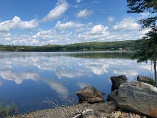 Photo 5: Lot 28 Anderson Drive in Sherbrooke: 303-Guysborough County Vacant Land for sale (Highland Region)  : MLS®# 202115629