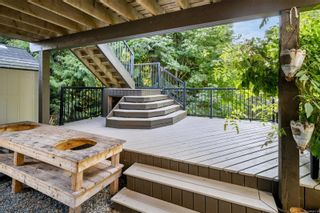 Photo 45: 2314 Rivers Edge Pl in : Sk Sunriver House for sale (Sooke)  : MLS®# 884116