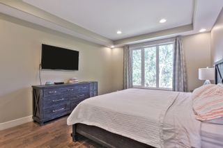 Photo 22: 38 LINKSVIEW Drive: Spruce Grove House for sale : MLS®# E4260553