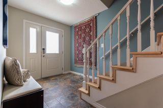 Photo 18: 14754 47 Avenue in Edmonton: Zone 14 House for sale : MLS®# E4238987