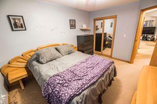 Photo 13: 523 Gagnon Street in Winnipeg: Westwood Single Family Detached for sale (5G)  : MLS®# 1800389