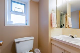 Photo 29: 1665 SMITH Avenue in Coquitlam: Central Coquitlam House for sale : MLS®# R2578794