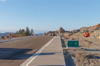 Photo 20: 2414 Azurite Cres in VICTORIA: La Bear Mountain Land for sale (Langford)  : MLS®# 824425