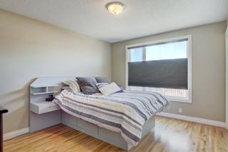 Photo 13: 6023 LEWIS Drive SW in Calgary: Lakeview Detached for sale : MLS®# A1028692