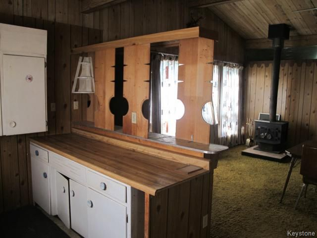 Photo 9: Photos:  in STLAURENT: Manitoba Other Residential for sale : MLS®# 1414122